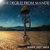 Hanoi's Lost Child de One Degree from Mande