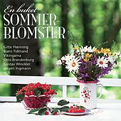 En Buket Sommerblomster by Various Artists