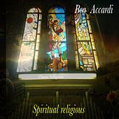 Spiritual Religious di Bea Accardi