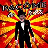 Le TiTiTi (Single Edit) by Pacôme
