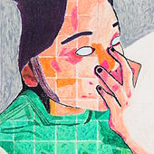 Nobody Cares by Superorganism