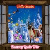 Hello Santa von Ramsey Lewis