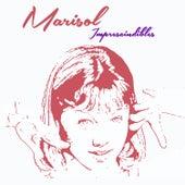 Imprescindibles by Marisol
