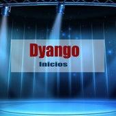 Inicios by Dyango