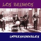 Imprescindibles by Los Brincos