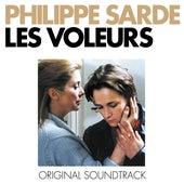 Les voleurs (Bande originale du film) by Philippe Sarde