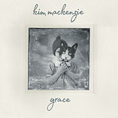 Grace by Kim Mackenzie