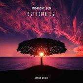 Stories by Midnight Sun