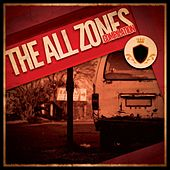 The All Zones Compilation de Various Artists