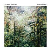 Mountaineers (feat. John Grant) by Susanne Sundfør