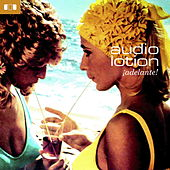 Adelante! by Audio Lotion