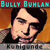 Kunigunde by Bully Buhlan