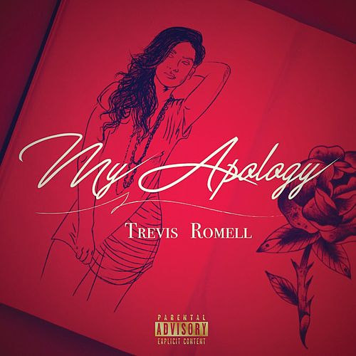 trevis romell wanna try