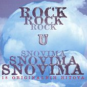 Rock U Snovima by Various Artists
