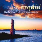 Tranquilidad (Una Tarde En La Playa En Formentera) by Various Artists