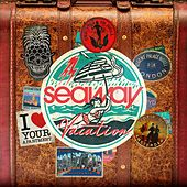 Apartment by Seaway