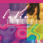 Latin Dancing de Various Artists