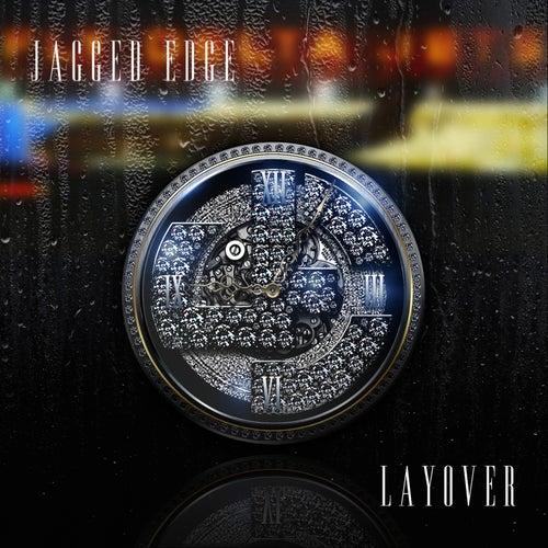 Layover by Jagged Edge