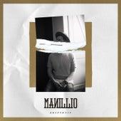 Kryptonit (Deluxe) by Manillio