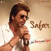 Safar (From