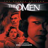 The Omen [Deluxe Edition] di Jerry Goldsmith