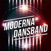 Moderna Dansband by Various Artists