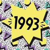 1993 de Various Artists