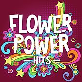 Flower Power Hits de Various Artists