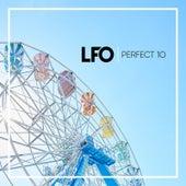 Perfect 10 de LFO