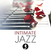 Intimate Jazz de Various Artists