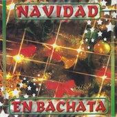 Navidad en Bachata de Various Artists