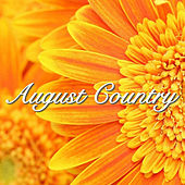 August Country de Various Artists