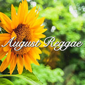 August Reggae by Various Artists