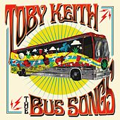 The Bus Songs de Toby Keith