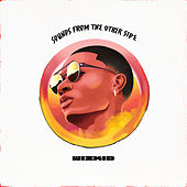 Sounds From The Other Side by WizKid
