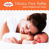 Música para Bebés - Música Relajante para Dormir by The Kiboomers