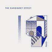 Pax 6 by The Kandinsky Effect