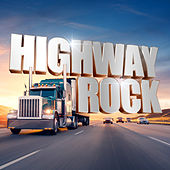 Highway Rock de Various Artists