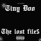 The Lost Files by Tiny Doo
