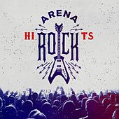 Arena Rock Hits de Various Artists