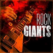 Rock Giants de Various Artists