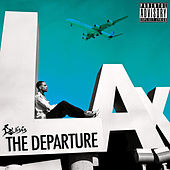 The Departure by Dub B