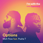 Options by Moh Flow