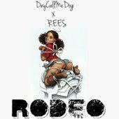Rodeo (Down To Ride) by DeyCallMeDog