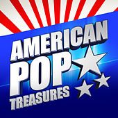 American Pop Treasures de Various Artists