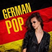 German Pop von Various Artists