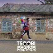 Tsoobi by Magnom