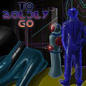 To Boldly Go de B08 the Robot