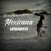 Mexicana by Armandinho