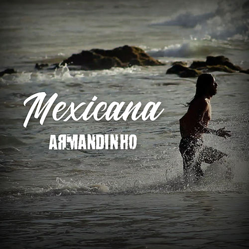 Mexicana de Armandinho